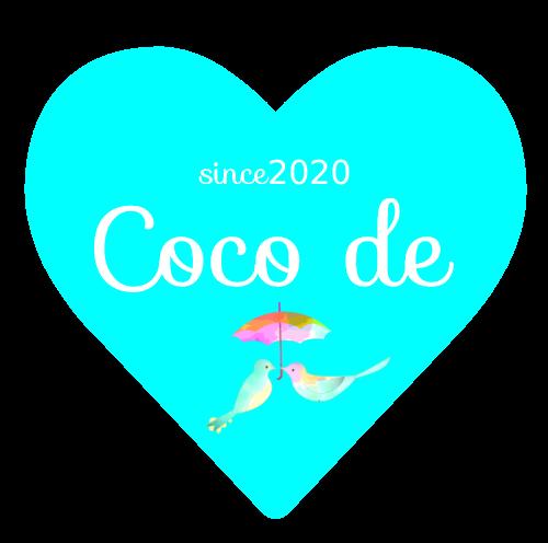 Cocode_ハーブ&Organic,ナチュラルlife